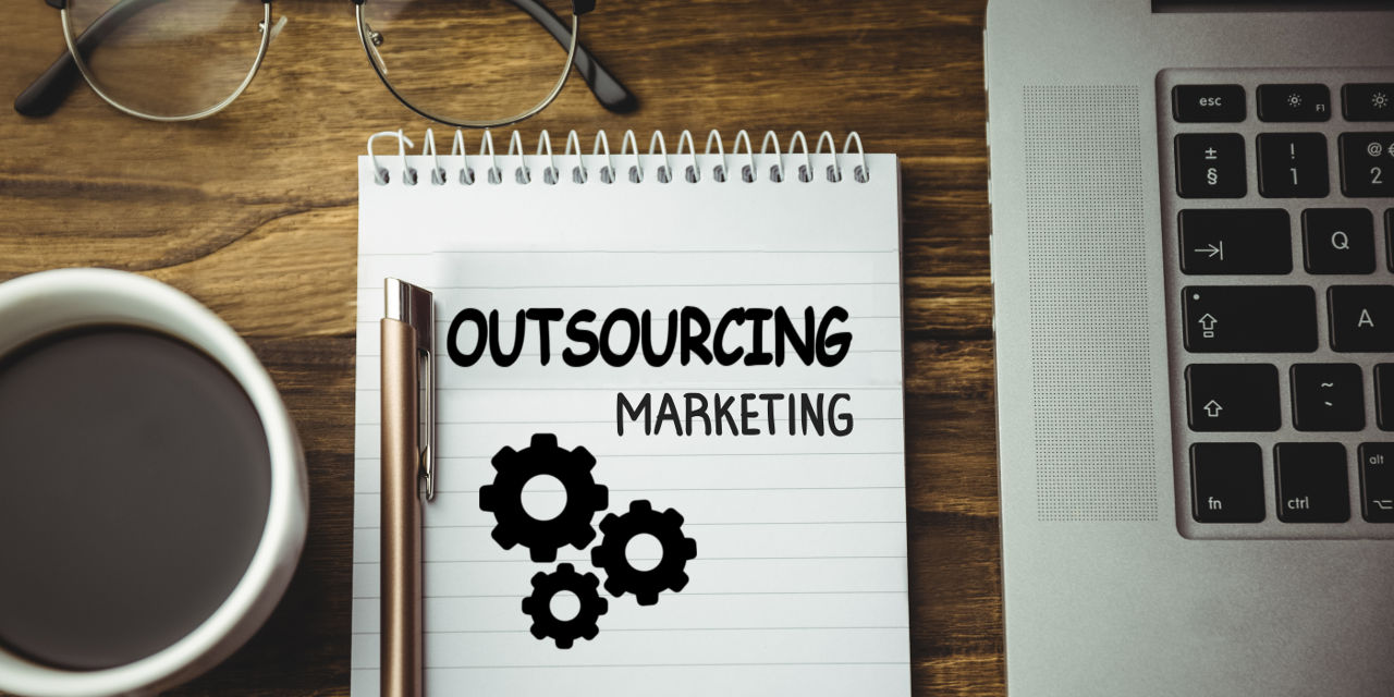 Wann ist Marketing-Outsourcing sinnvoll